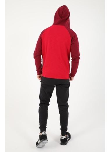 Airlife Eşofman Takım Kırmızı